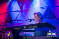 2017_12_31 Bosuil NYE_1622-Johan Horst-WEB