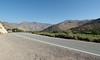 Ridgecrest_2017 102 (dever_brett) Tags: california ridgecrest desert nissansentra
