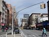 201803005 New York City Chelsea (taigatrommelchen) Tags: 20180309 usa ny newyork newyorkcity nyc manhattan chelsea midtown icon urban city building street
