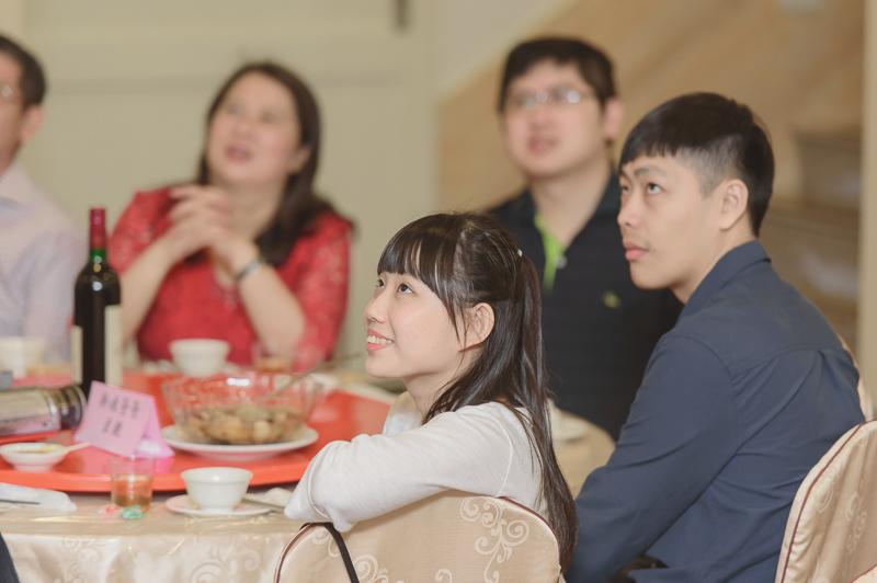 新秘鄧芃芃,蘭庭餐廳,蘭庭婚宴,蘭庭婚攝,苗栗婚攝,婚禮紀錄,78th,Feliz婚紗,Noir諾赫西服,婚禮主持人Nina,RSC_0073