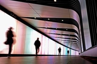 365 - Image 17 - Walkway...