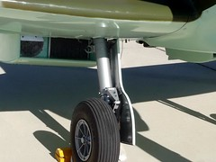 "Spitfire MK IX 10 • <a style=""font-size:0.8em;"" href=""http://www.flickr.com/photos/81723459@N04/38857014270/"" target=""_blank"">View on Flickr</a>"