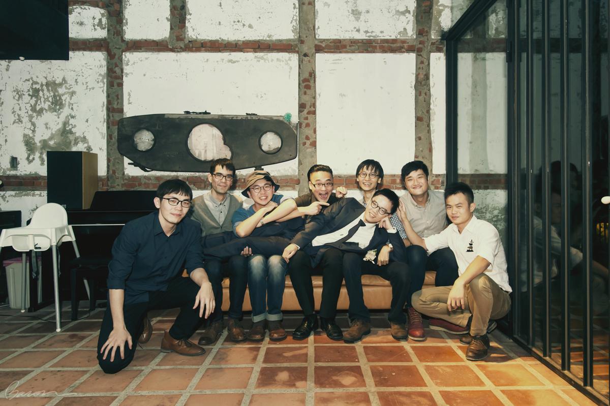 Color_365,一巧國際攝影團隊, 婚禮紀錄, 婚攝, 婚禮攝影, 婚攝培根, Buono Bella 波諾義式料理 新竹