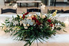 five-event-center-1 (FestivitiesMN) Tags: 2018 laurelleephotography laurellee outsidephotographer fiveeventcenter centerpiece floral blush white greenery organic burgundy