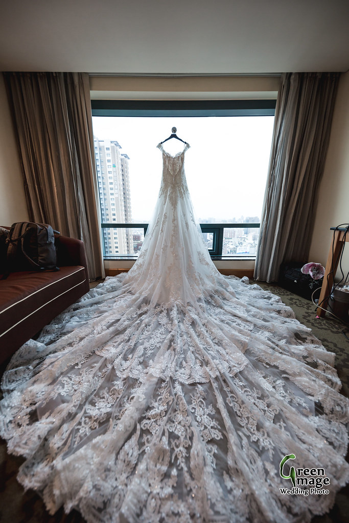 20171112 Wedding Day-P-11