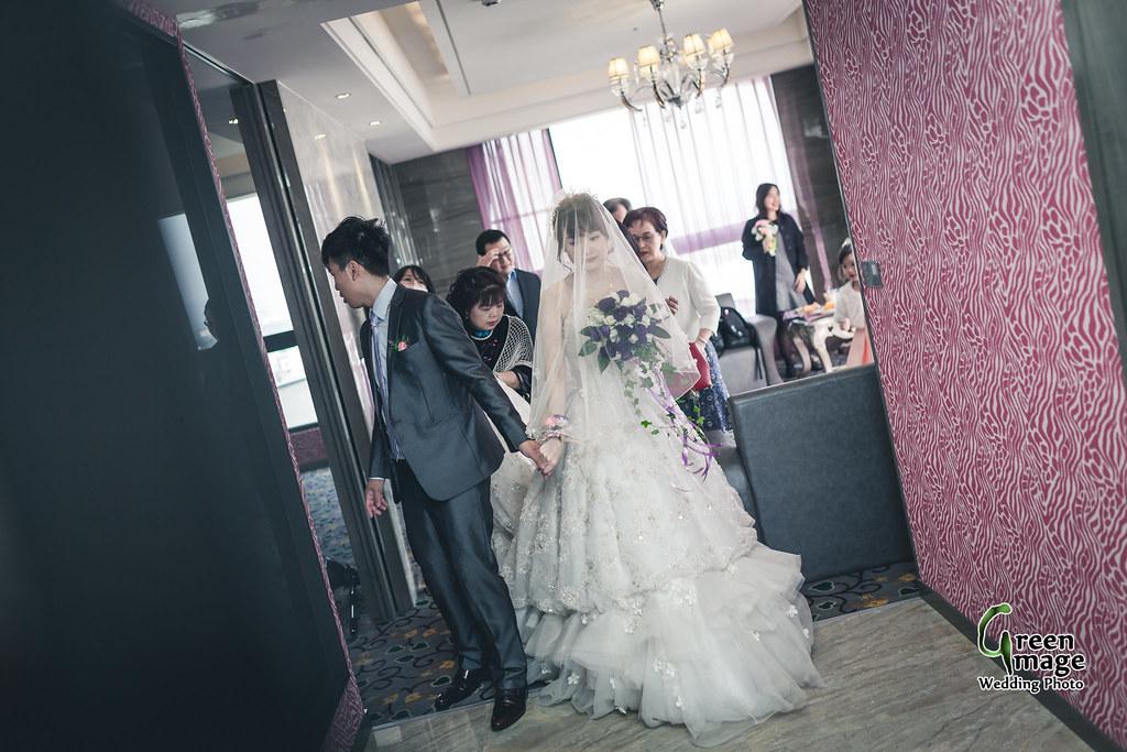 20171125 Wedding Day-P-100
