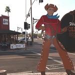 Old Town Scottsdale thumbnail