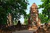 13-03-17 Thailandia (116) R01 (Nikobo3) Tags: asia thailandia ayuthaya templos budas arquitectura architecture nikon nikond800 d800 nikon247028 nikobo joségarcíacobo ruinas paisajeurbano paisajes