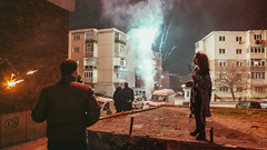 31.12.2017 (Fregoli Cotard) Tags: nye newyearseve newyear lastdayoftheyear visitgiurgiu giurgiu visitromania fireworks smoke fireinthesky explosionsinthesky party midnight midnightkiss endoftheyear 1200 365365 365of365 dailyjournal dailyphotography dailyproject dailyphoto dailyphotograph dailychallenge everyday everydayphoto everydayphotography everydayjournal aphotoeveryday 365everyday 365daily 365 365dailyproject 365dailyphoto 365dailyphotography 365project 365photoproject 365photography 365photos 365photochallenge 365challenge photodiary photojournal photographicaljournal visualjournal visualdiary
