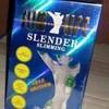 سلندر سليم لايف للتخسيس Slender slim life (lelbaia) Tags: سلندر سليم لايف للتخسيس slender slim life classifieds اعلانات مجانية مبوبة