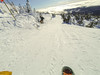 G0015333.jpg (colby.spence) Tags: bigwhite bc