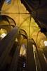 BAR_4122 (Omar Omar) Tags: españa spain espagne europa europe sevilla andalucía hispanio catedraldesantamaríadelasededesevilla gótica gótico arquitecturagótica hispalis išbīliya sebiriya sebīrya sebiya seville seviļa sevila sevilha sevíli sevilia sevilija sevilja seviljo séville sevilya seviya sewilla siviglia sivilja