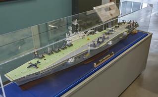 2017-09-13_10-39-26 HMCS Bonaventure