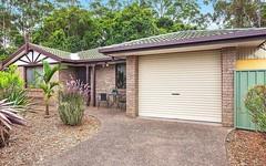 8 Kareel Close, Erina NSW