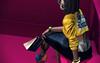 3.52 (Carley Benazzi) Tags: scandalize treschic tres chic model mesh makeup mb~maibilavio entwined foxcity poses glasses urban urbancouture couture sense slackgirl jumo accessories jewelry len nastygirls suede ebony avatar 2ndlife skin shadows avenge limit8 niu jasmine maitreya