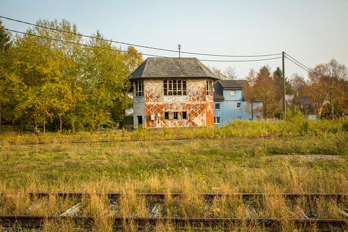 Vennbahn_BasvanOort-46