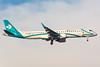 I-ADJO (MikeAlphaTango) Tags: torino turin aviation airplane airport embraer e195 dolomiti