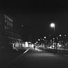 lonely walker (gato-gato-gato) Tags: 35mm 6x6 ch iso3200 ilford ls600 nikkorp12875mm noritsu noritsuls600 s2a slr schweiz strasse street streetphotographer streetphotography streettogs suisse svizzera switzerland zenzabronica zueri zuerich zurigo z¸rich analog analogphotography believeinfilm film filmisnotdead filmphotography flickr gatogatogato gatogatogatoch homedeveloped mediumformat streetphoto streetpic tobiasgaulkech wwwgatogatogatoch zürich black white schwarz weiss bw blanco negro monochrom monochrome blanc noir strase onthestreets mensch person human pedestrian fussgänger fusgänger passant sviss zwitserland isviçre zurich