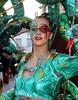 IMG_0208 Santa Croce sull'Arno - Carnevale 2018 (Giovanni Meniconi) Tags: carnevale carnival santacrocesullarno toscana tuscany italia italy costume trucco maschera mascherata canon eos60d arte tradizione artista modella ragazza girl portrait ritratto primopiano colori colors makeup giovannimeniconi pisa