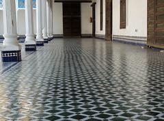 Bahia Palace (Shahrazad26) Tags: bahiapalace marrakech marokko morocco maroc paleis qsar palace palais