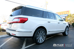 2018 Lincoln Navigator with 24in Black Rhino Savannah Wheels and Pirelli Scorpion Zero Tires (Butler Tires and Wheels) Tags: lincolnnavigatorwith24inblackrhinosavannahwheels lincolnnavigatorwith24inblackrhinosavannahrims lincolnnavigatorwithblackrhinosavannahwheels lincolnnavigatorwithblackrhinosavannahrims lincolnnavigatorwith24inwheels lincolnnavigatorwith24inrims lincolnwith24inblackrhinosavannahwheels lincolnwith24inblackrhinosavannahrims lincolnwithblackrhinosavannahwheels lincolnwithblackrhinosavannahrims lincolnwith24inwheels lincolnwith24inrims navigatorwith24inblackrhinosavannahwheels navigatorwith24inblackrhinosavannahrims navigatorwithblackrhinosavannahwheels navigatorwithblackrhinosavannahrims navigatorwith24inwheels navigatorwith24inrims 24inwheels 24inrims lincolnnavigatorwithwheels lincolnnavigatorwithrims navigatorwithwheels navigatorwithrims lincolnwithwheels lincolnwithrims lincoln navigator lincolnnavigator blackrhinosavannah black rhino 24inblackrhinosavannahwheels 24inblackrhinosavannahrims blackrhinosavannahwheels blackrhinosavannahrims blackrhinowheels blackrhinorims 24inblackrhinowheels 24inblackrhinorims butlertiresandwheels butlertire wheels rims car cars vehicle vehicles tires