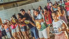 36 (Fundação Municipal De Cultura Garibaldi Brasil) Tags: pmrb fgb fem carnaval2018 tem folianacidade cultura fundaçãomunicipaldeculturagaribaldibrasil