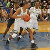 D203329S (RobHelfman) Tags: crenshaw sports basketball highschool losangeles dorsey machaarlanier shedricklockridge