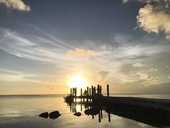 Key West (Melissa Osorio Photography) Tags: keywestsea landscape sun light photo photography beauty beautiful melissaosorio melissa osorio travel florida