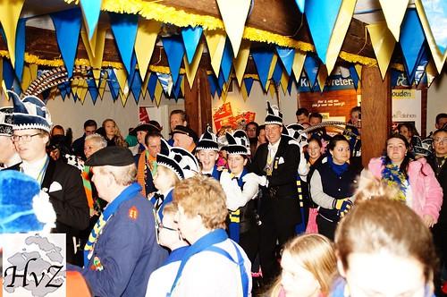 Opening Carnaval099