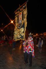 Peru Cusco Inta Rymi  (1828) (Beadmanhere) Tags: peru cusco inti raymi quechua festival