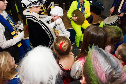 Kindercarnaval BAB064