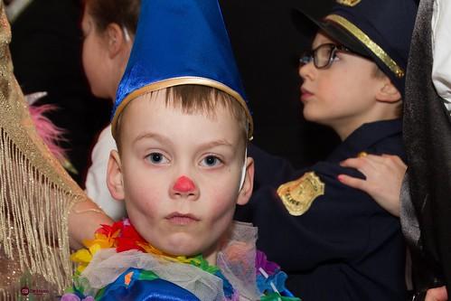 Kindercarnaval BAB036
