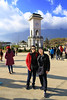 201701-Sapa-Vietnam_077a (ppana) Tags: sapa vietnam hanoi hmong yao tay zay xapho fansipan hoang lien