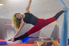 DSCF7828.jpg (RHMImages) Tags: fogmachine xt2 workshop women interior silks panopticchopsticks aerials people fuji acrobats portrait freeflowacademy action fujifilm chopstickguys gymnastics ballet