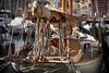 Classic sails - 2 (Bernard Languillier) Tags: france monaco d850 sailingboat