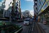 SDQH2767lr (yoshitoshi ABe) Tags: 20180130 吉祥寺 井の頭公園 sdquattroh sigma15mmf28exdgdiagonalfisheye