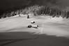 GGK33125RAW1 (Forstrad) Tags: kleiner wildkamm skitour niederalpl austrai alps steiermark