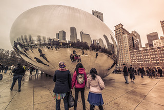 2017-01-03-Chicago - D810 (933)-4