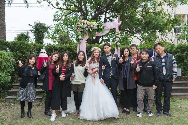 婚攝,證婚,搶先看,婚禮紀錄,南部,台南