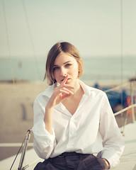 Sara by Litvac Leonid - Visit me on: Facebook Leonid Litvac Photography Instagram