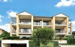 4/21-23 Bligh Street, Wollongong NSW