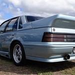 HSV Commodore SS Group A 'Walkinshaw' thumbnail
