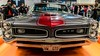 Sixty Six Front (Craig's Collection) Tags: sony a7ii a7m2 28mmf2 car automobile auto show pontiac gto classic