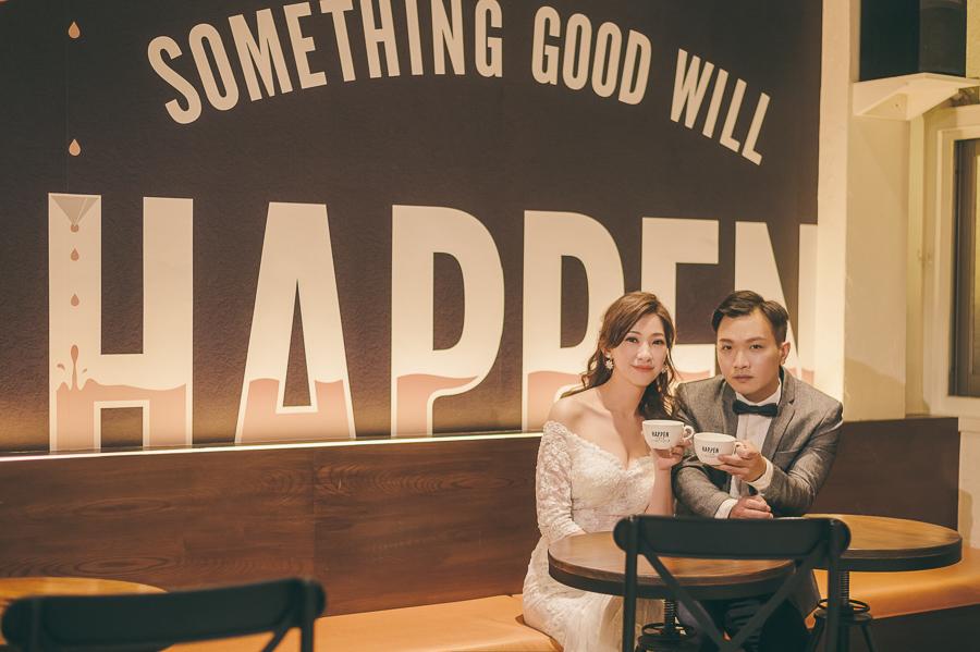 39501824285 9a91a6fc85 o [台南自助婚紗] Jaren&Connie