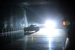 JRDX3427.JPG (TowcesterNews) Tags: silverstonecircuit silverstone towcester motorsport f1 mercedesamgpetronas car fw09 launch silverstonewing eqpower northamptonshire northants england gbr