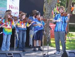 step-fiddlers-with-johnny-hawkin_32059938_o