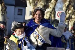 DSC8295 (Starcadet) Tags: dieburg dibborsch fastnacht dibojerfastnacht karneval prty brauchtum parade umzug fastnachtszug fastnachtdienstag fasching fasnet kostüme verkleiden südhessen cosplay spas humor clowns