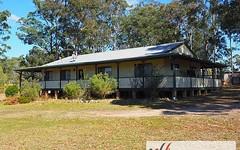 2 Fraser Close, Dondingalong NSW