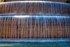 Smooth (Мaistora) Tags: water waterfall cascade feature decorative fountain palace national montjioc blur motion silky longexposure speed shutter texture dynamics curtain