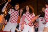 k2018-219 (mateobarisicdujmovic) Tags: riječki karneval 2018 krk povero keko